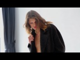 UnGlamorous -The Naked Truth About Male Models: Part 3