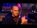 Yanni - Until the Last Moment (HD)