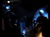 Михей и Джуманджи - Сука-любовь (live)