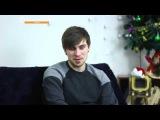 Я хочу, чтобы был мир в нашей стране и вернулось ситро  по 70 копеек - Роман Веремейчик