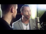 DJ BoBo feat. Manu-L - Somebody Dance With Me (Remady 2013 Mix)