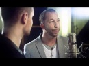 DJ BoBo feat Manu L Somebody Dance With Me Remady 2013 Mix