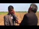 LiderTV de Mırt musahibe
