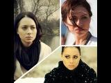 Илона Орлова - Сильные женщины тоже плачут... Верни Мою Любовь Настасья Самбурская