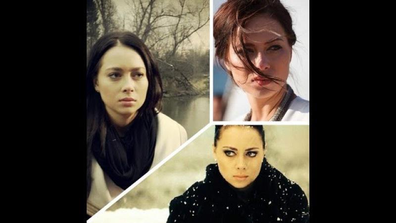 Илона Орлова - Сильные женщины тоже плачут... /Верни Мою Любовь/ Настасья Самбурс ...