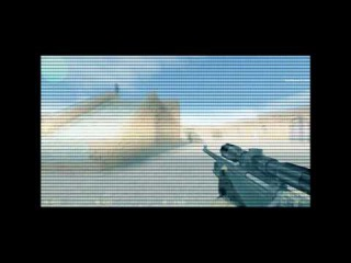 CS 1.6 Frag Movie! Bobur/Murod
