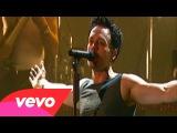 Savage Garden - Affirmation (Video)