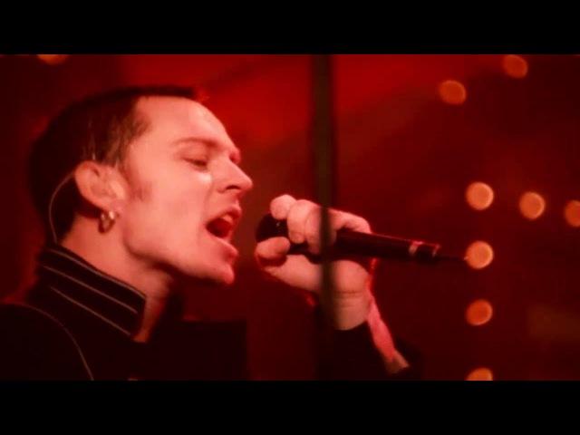 Savage Garden Tears of Pearls HD
