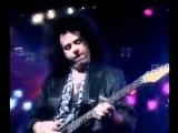 Lee Ritenour &amp Steve Lukather -