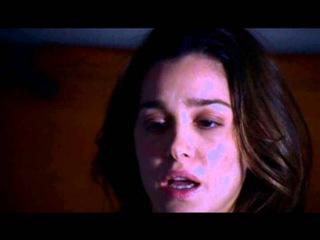 Страх, как он есть ( Ring Around the Rosie ,2006)