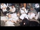 Ветер Надежды (1977) Полная версия