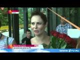 Сегодня в Сочи назвали имя самой бесстрашной актрисы страны