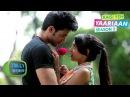 Manik Nandini's Romantic Reunion In Kaisi Yeh Yaariaan 2