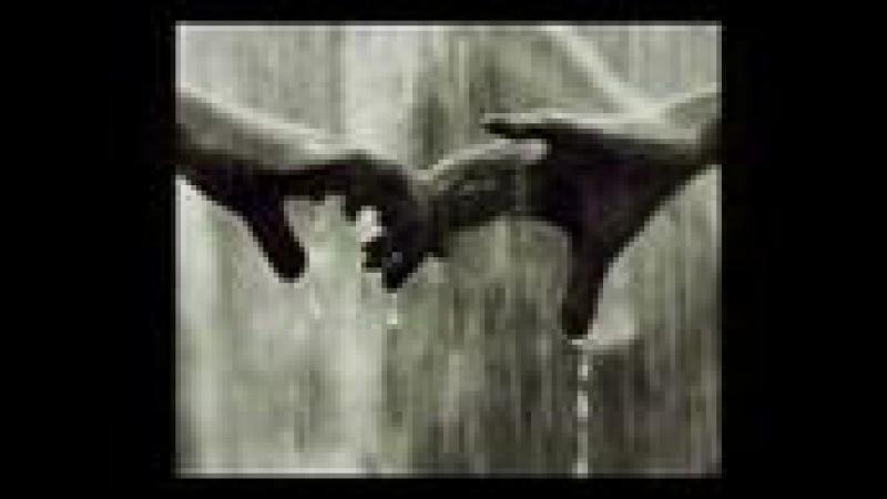 Gitme dur neoLur Bırakma ellerimi