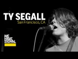 We Have Signal Ty Segall