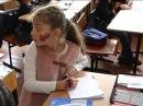 """Программа """"Армянский час"""": День независимости Армении в КОЦ им.Месропа Маштоца, карате клуб """"Вагр"""""""