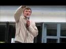 02 - Слушай, Русь Евгений Логинов.