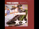 The CARS Heartbeat City 1984