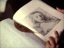 The Mirror (1975), dir. Andrei Tarkovsky - Quando Corpus Morietur