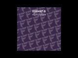 FormatB - Chunky