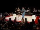 Chris Isaak &amp LeAnn Rimes - Devil in Disguise