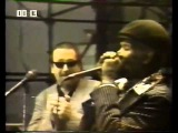 Big Walter Horton &amp Charlie Musselwhite