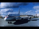История мировой авиации Конструкторы и испытатели пассажирских самолетов часть 10, фильм