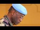 Совбез ООН обсудит изнасилование детей миротворцами в ЦАР