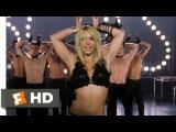 Austin Powers in Goldmember (15) Movie CLIP - It's Britney Spears! (2002) HD