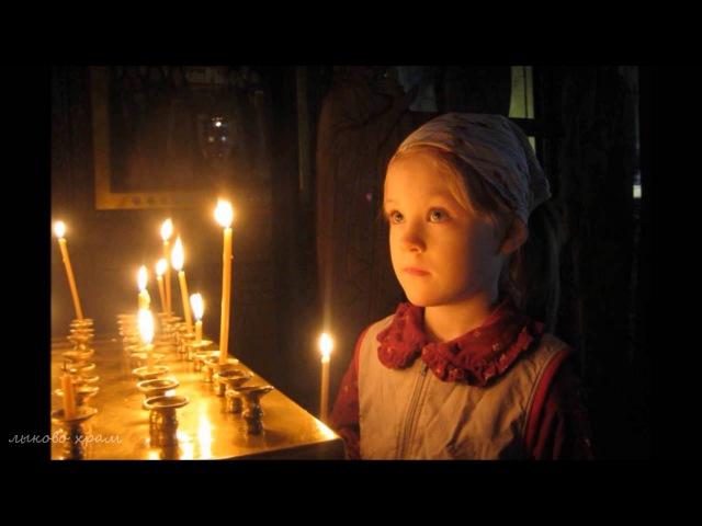 Ночь глубокая тихо стоят сады Сёстры Акатова мон ря