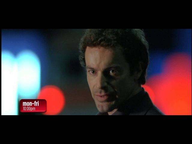 BIG RTL Thrill Cobra 11 Promo 6 (highway ke rakshak)