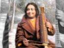 Paramahansa Yogananda's song