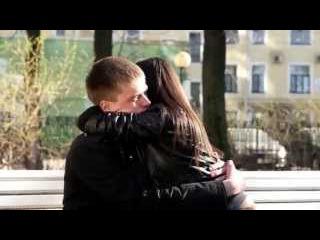 Песня про любовь! Девочки очень грустная, красивая песня, до слез!!!