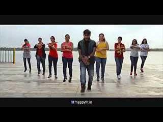Dance Ke Legend   Hero   Dance Fitness Choreography   Bollywood   Anand Kumar