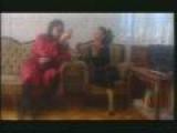 Yulduz Usmonova - Nozanin