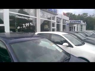 Цены на автомобили в Германии / Сколько стоит автомобиль в Германии(Жизнь в Германии)