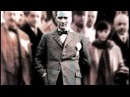 YENİ CAMİ AVLUSUNDA EZAN SESİ VAR (Atamızın Sevdiği Şarkılar.mp4