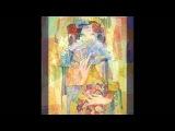 Madeleine Peyroux - This is Heaven to Me