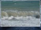 Бархатный сезон у моря
