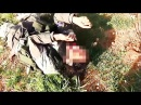 18 СИРИЯ Жесткий ответ САА под Аль-Эйс / SYRIA SAA counter-attacked in Al-Eis