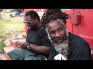 EPISODE 2 - LOUDPACK BOYZ - JOURNEY THRU JAMAICA