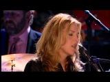 Diana Krall The Look Of Love (live in Paris)