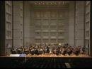 03 Final Fantasy X To Zanarkand - Orchestra Live