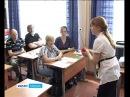 Karjalan kielen ja kulttuurin kurssi meneillä Prääsässä