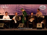 23-08-2015 EthnoDance 2015 Гала-концерт TITO (Egypt)
