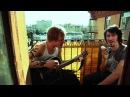 Fairlane Acoustic - Сегодня Ночью * / Никто Не Может Унять..