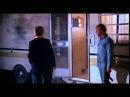 И у холмов есть глаза - ужасы - триллер - русский фильм смотреть онлайн 1997