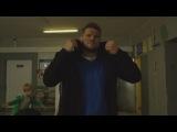 Музыка из рекламы СТС - Семейный бизнес (2015)