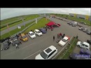 31.05.2015 XRace Cup2 CashDimon video