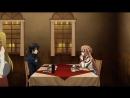 фрагмент мастера меча онлайн 1 сезон 6 серия - YouTube
